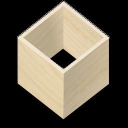 Flatpak logo.png