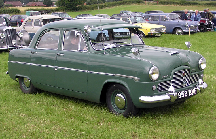 ford zephyr wikipedia. Black Bedroom Furniture Sets. Home Design Ideas
