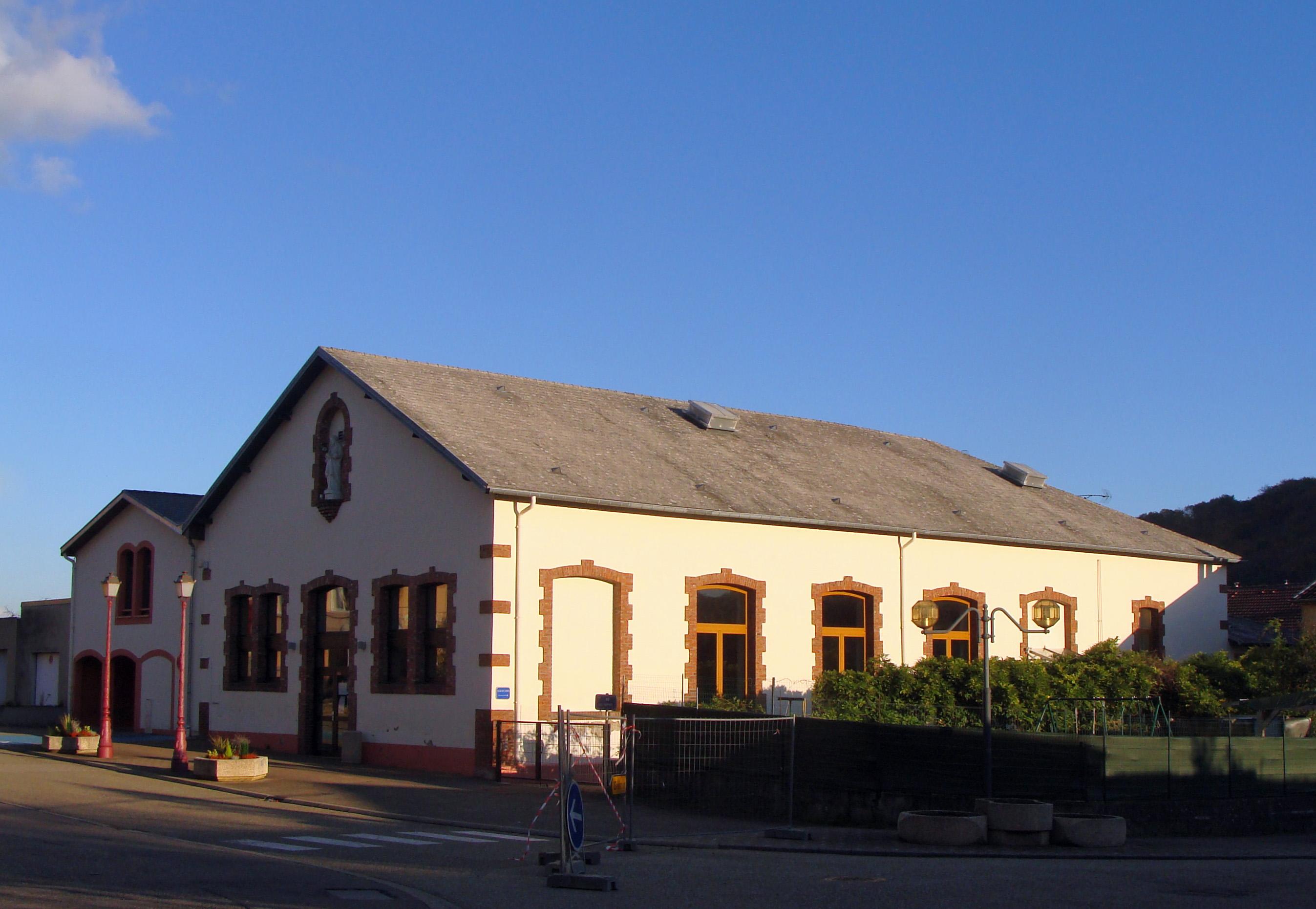 fichier:foyer saint-martin de longeville-lès-saint-avold — wikipédia