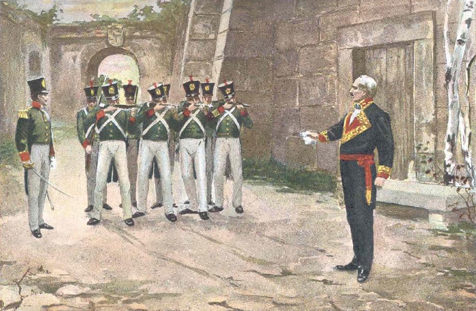 Fusilamiento del general Luis Lacy y Gautier (5-7-1817).jpg
