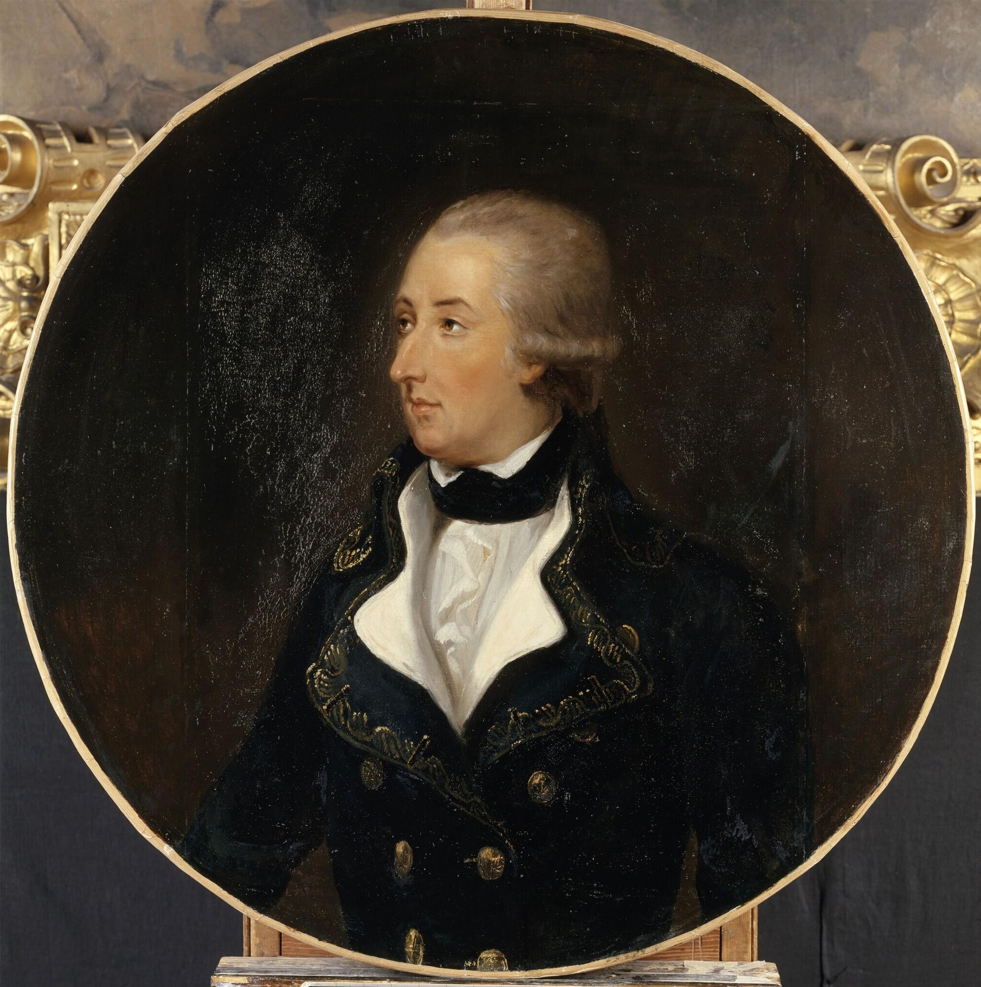 File:Général ARTHUR COMTE DE DILLON (1750-1794).jpg