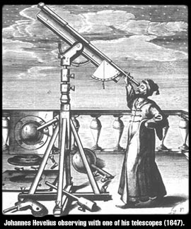 17th century telescope Galileu Galilei 1608-2008=400 anos do telescopio - panoramio.jpg