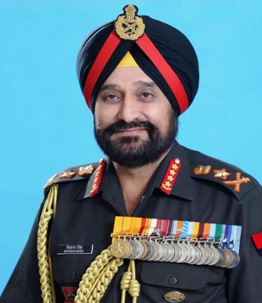 Indian Army - Wikipedia