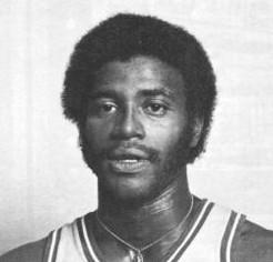 George Adams (basketball) basketball player, born 1949