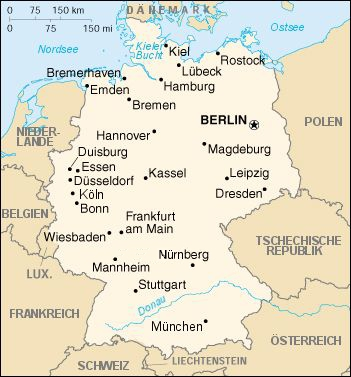 Atlas of states of Germany - Wikimedia Commons on japan on map, ireland on map, spain on map, italy on map, deutschland on map, egypt on map, denmark on map, greece on map, belgium on map, north korea map, south korea map, volga river on map, united kingdom on map, korean peninsula on map, britain on map, afghanistan on map, easter island on map, illinois on map, iran on map, switzerland on map,