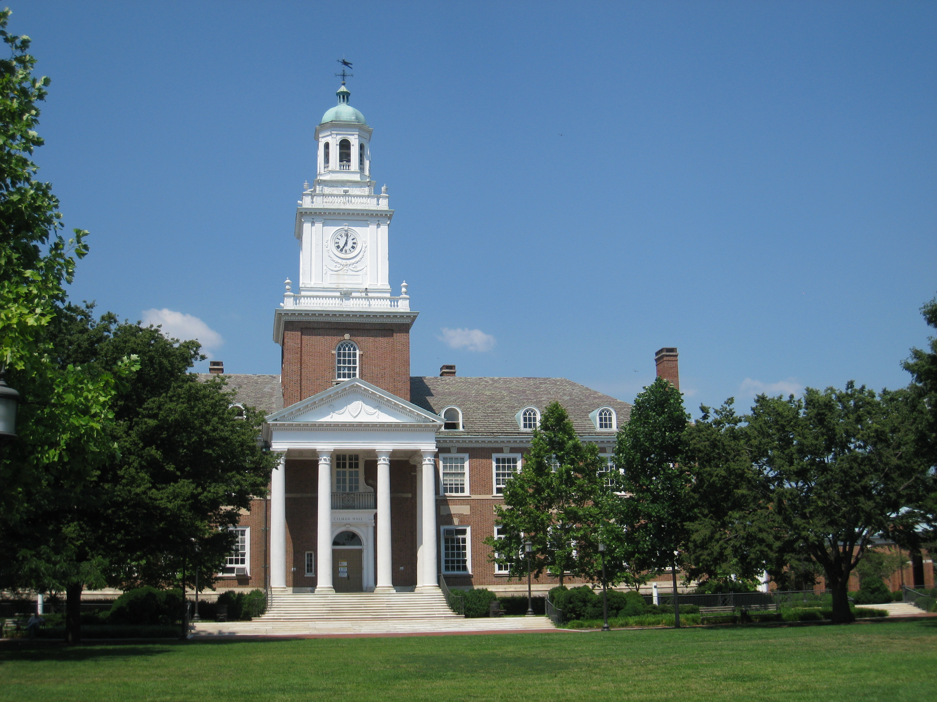 jhu online dating Find out what you need to know about applying to johns hopkins university,  including important dates, application fees, and test requirements.
