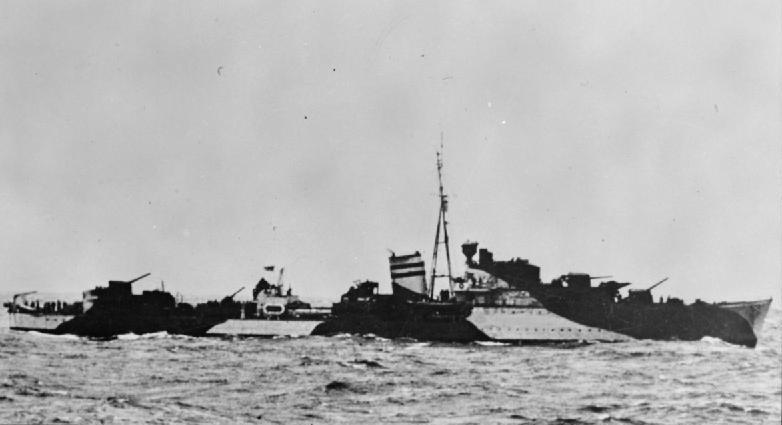 HMS Kimberley.jpg