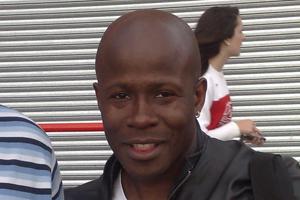 Paul Hall (footballer)