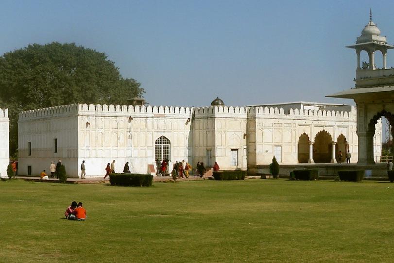 Hammam Red Fort Wikipedia