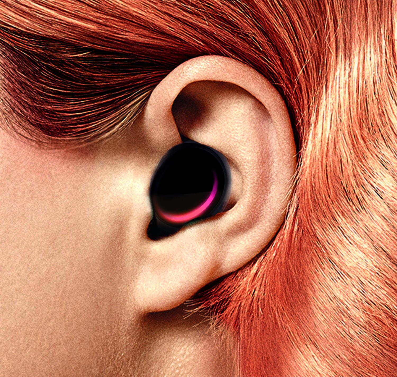 0ec686f2569 Hearables - Wikipedia