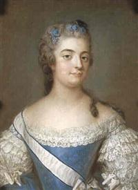 Hedvig Catharina von Fersen — Wikipédia