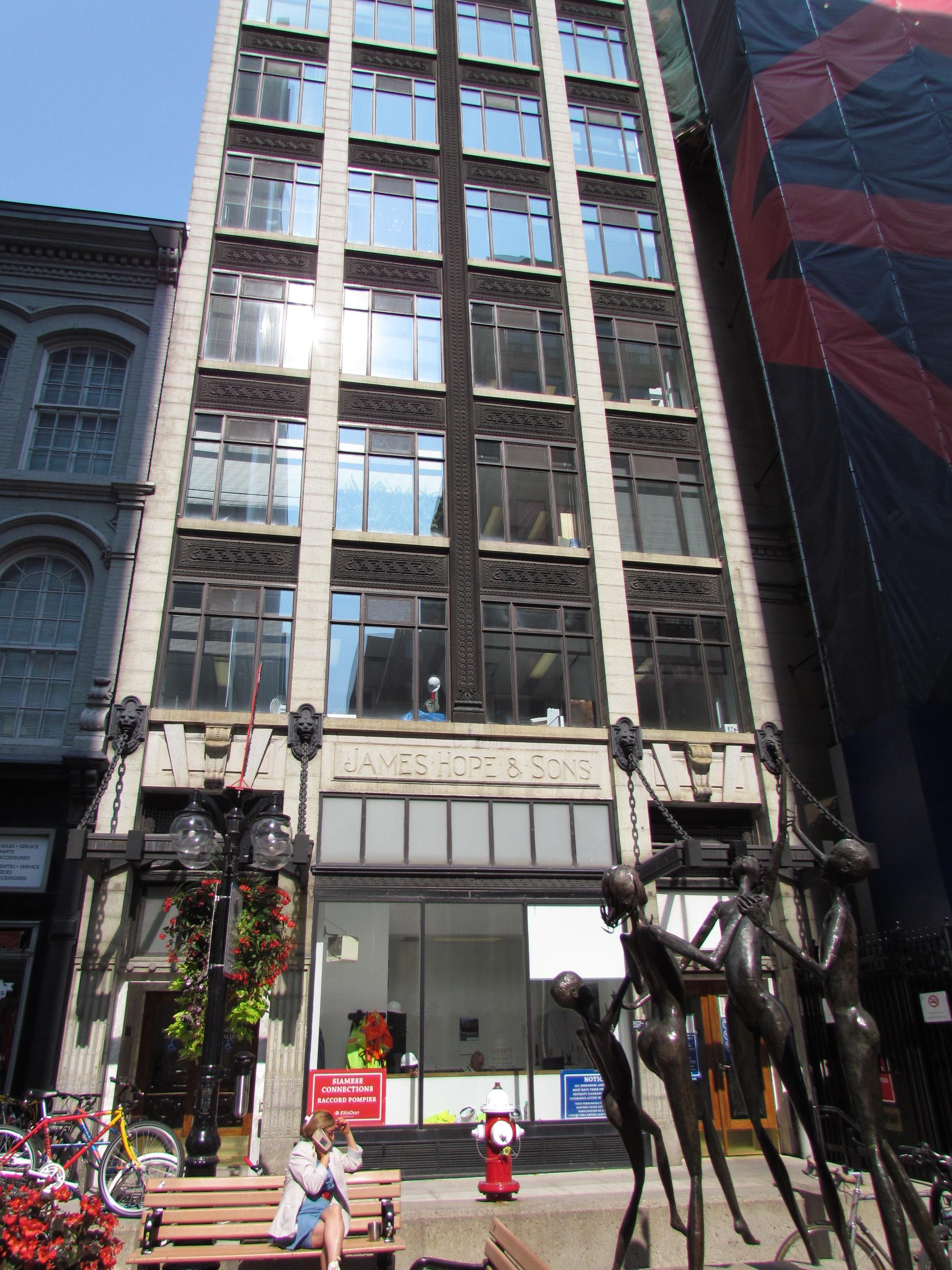 File:Hope Building, 61-63 Sparks Street, Ottawa jpg