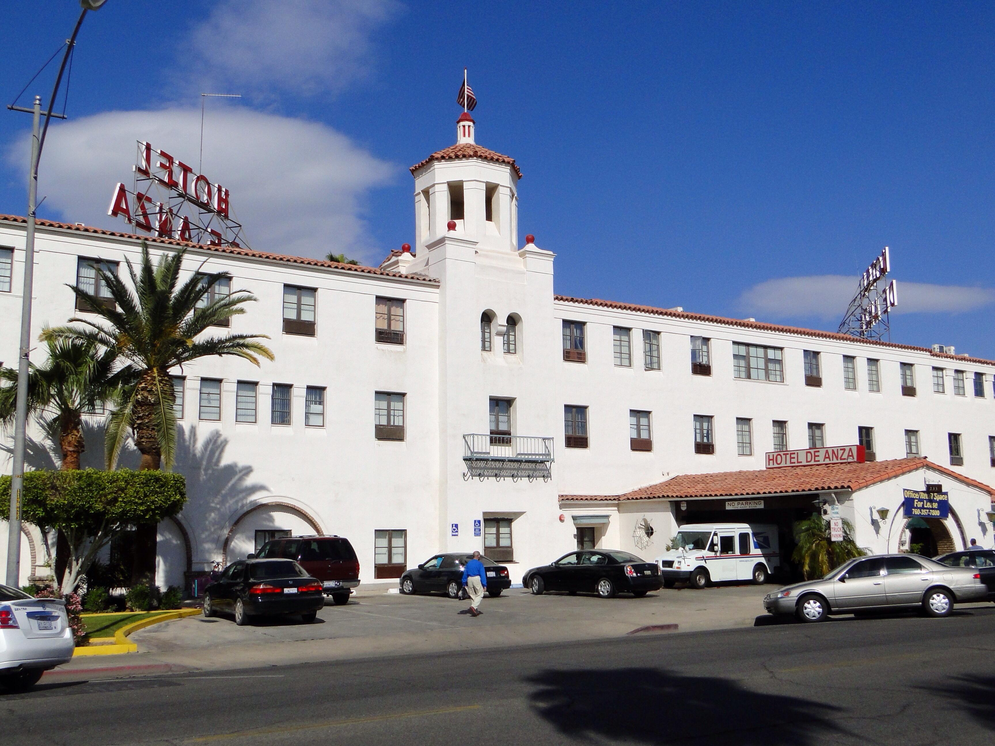 File Hotel De Anza Calexico Ca Jpg