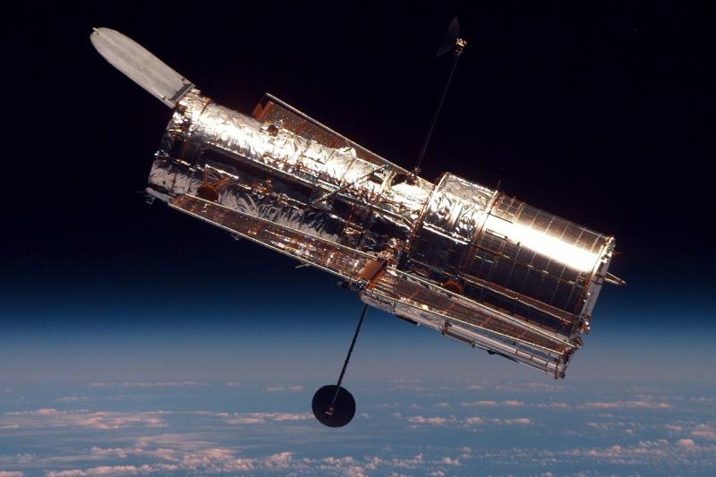 Astrotreff astronomie treffpunkt eure klassiker fernrohre