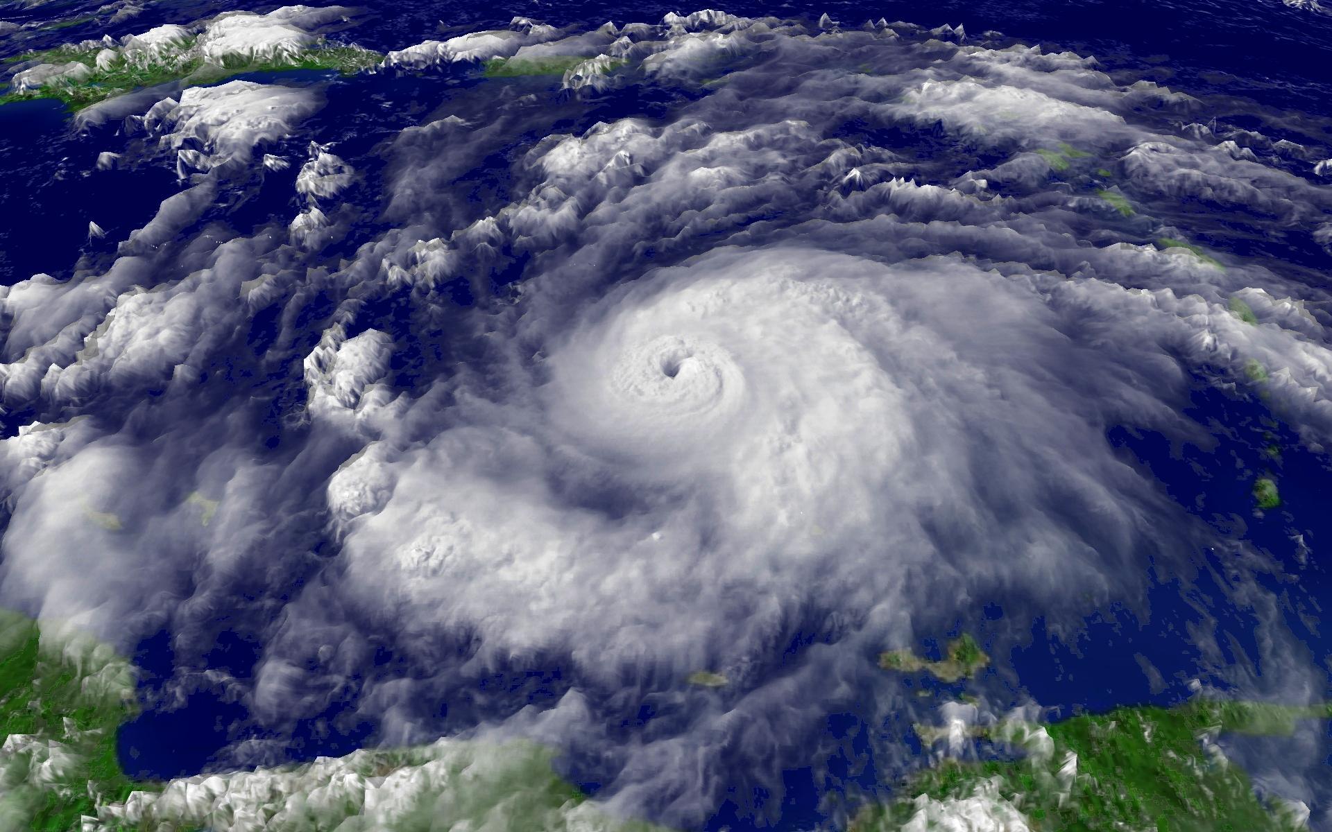 Meteorologia Wikipedia