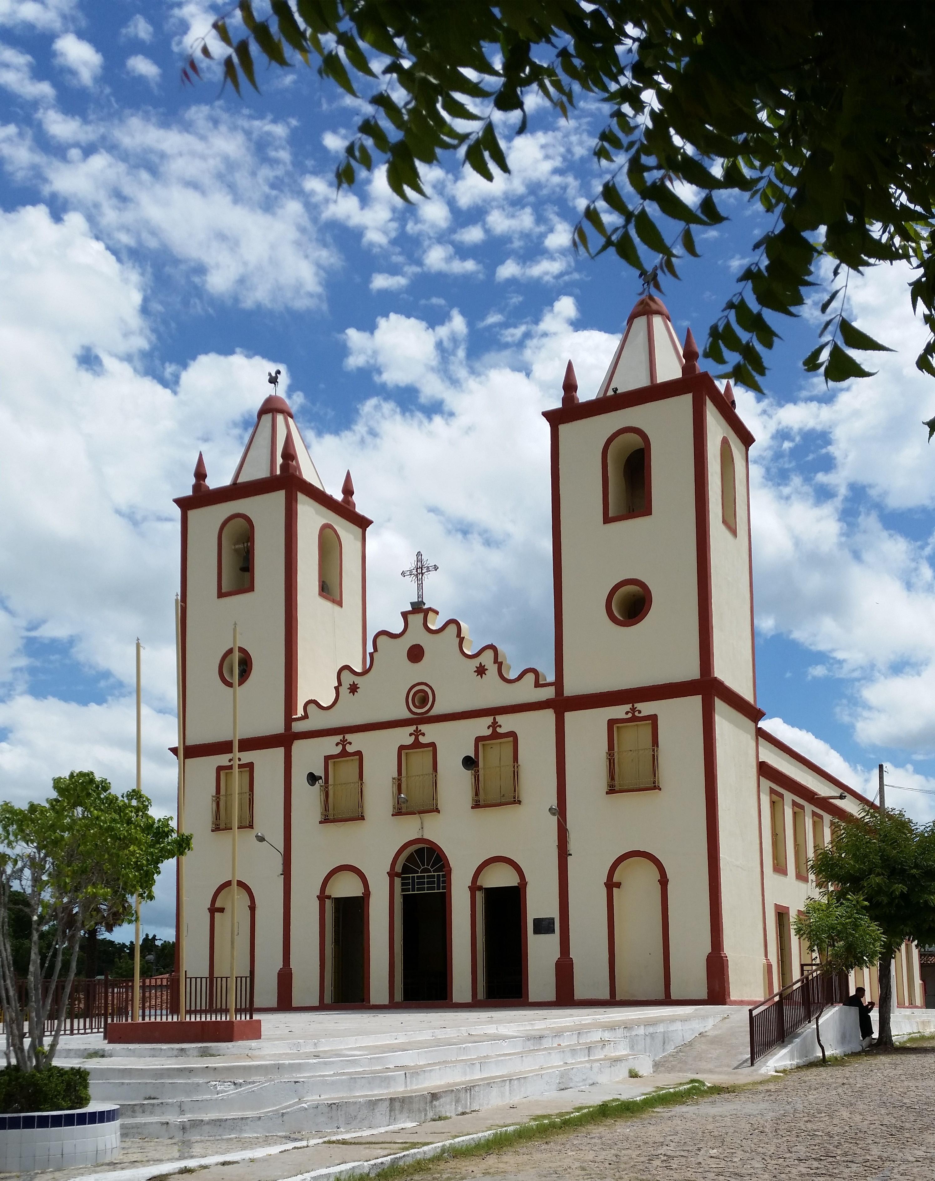 Miraíma Ceará fonte: upload.wikimedia.org
