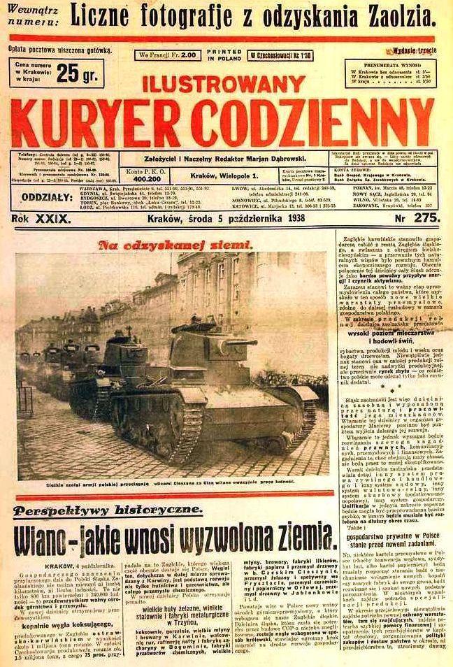 https://upload.wikimedia.org/wikipedia/commons/1/1a/Ilustrowany_Kuryer_Codzienny_5_X_1938.jpg