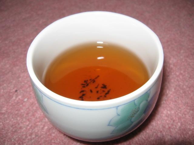 「ほうじ茶」の画像検索結果