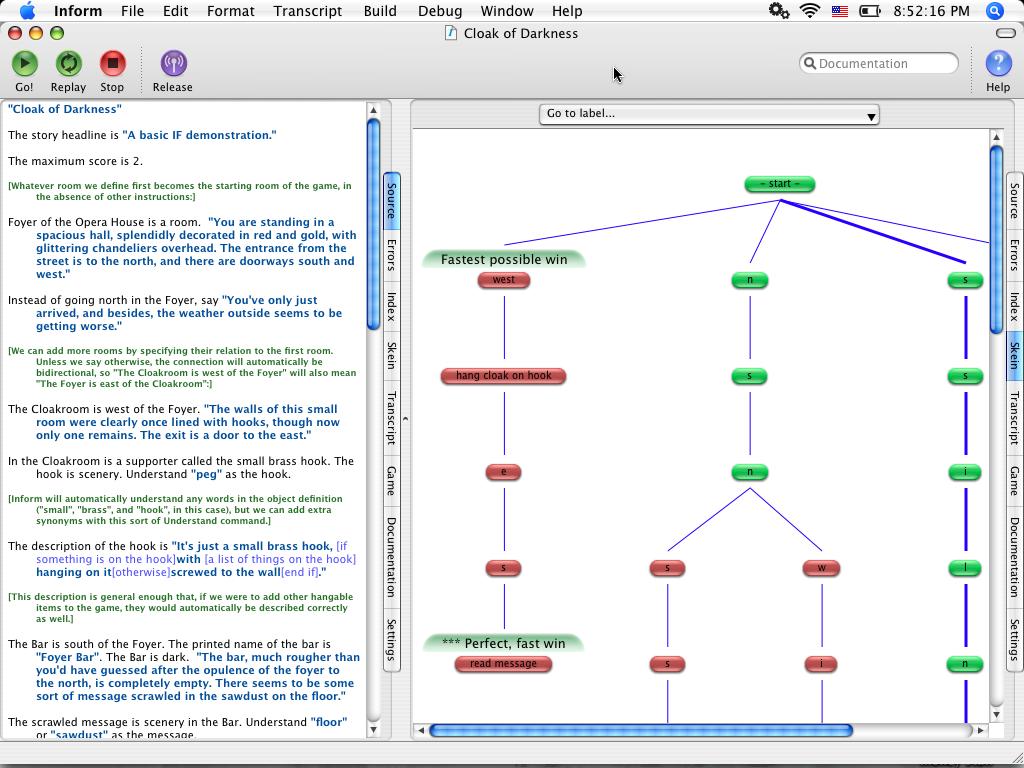 download Strategic Pervasive Computing