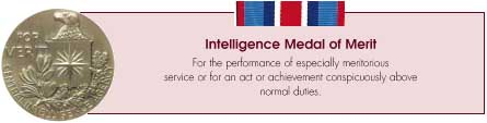 Intelligence Medal of Merit.jpg