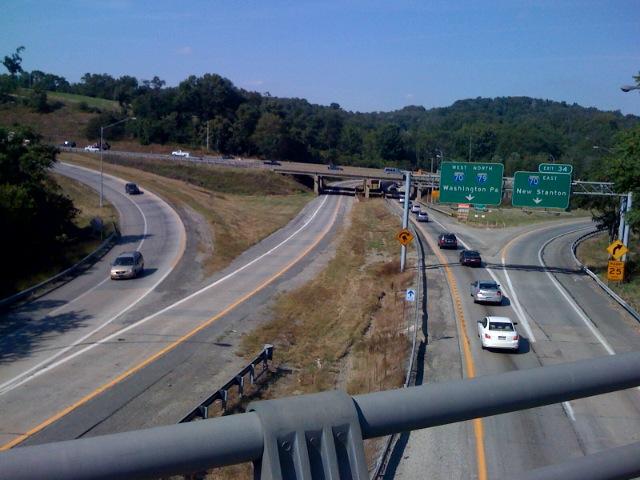 Interstate7079Washington.jpg