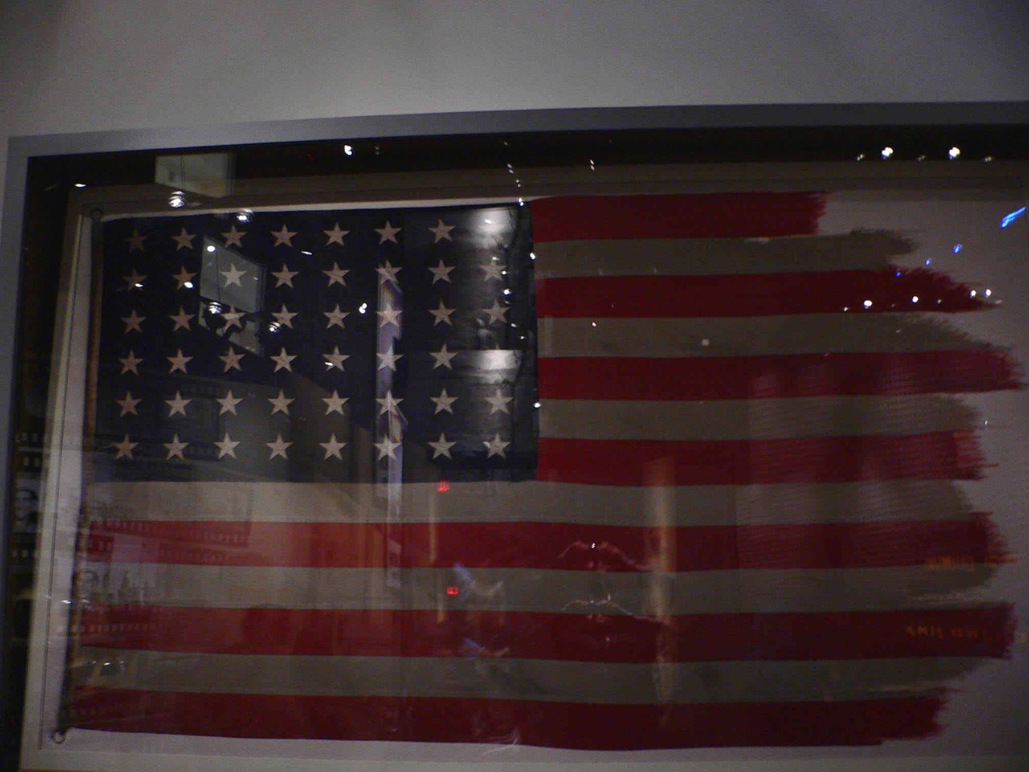 File:Iwo Jima flag.jpg - Wikimedia Commons