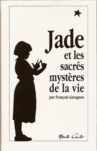 """Résultat de recherche d'images pour """"jade et les sacrés livre"""""""