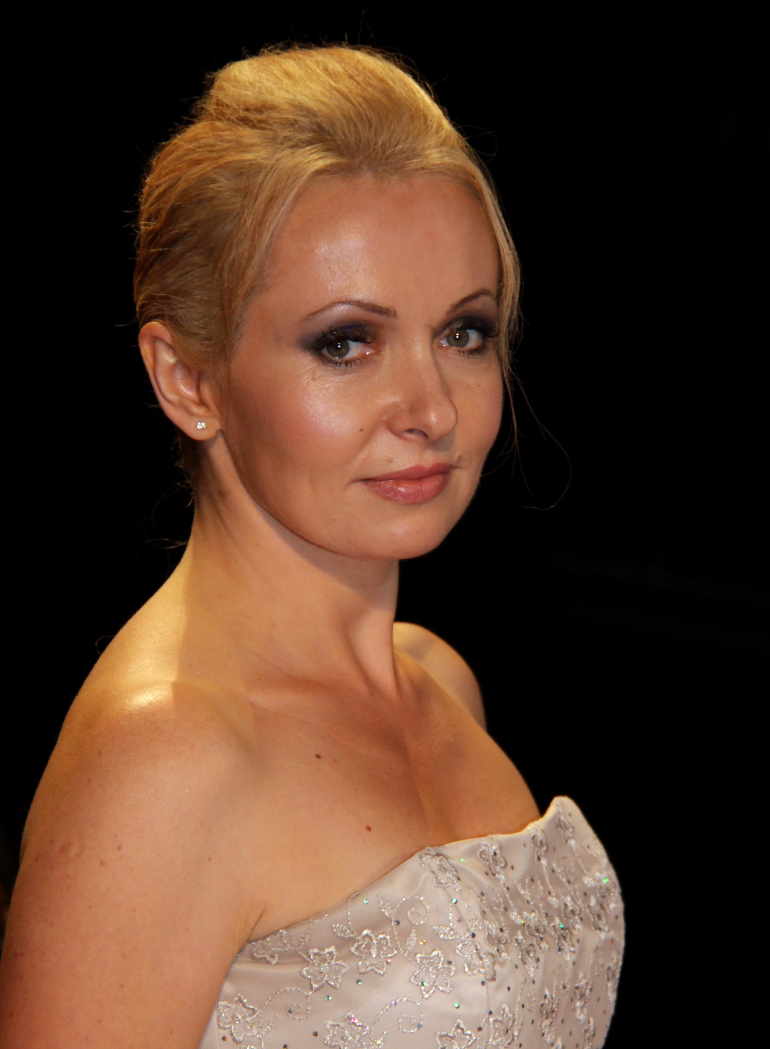 Barbara Karaśkiewicz
