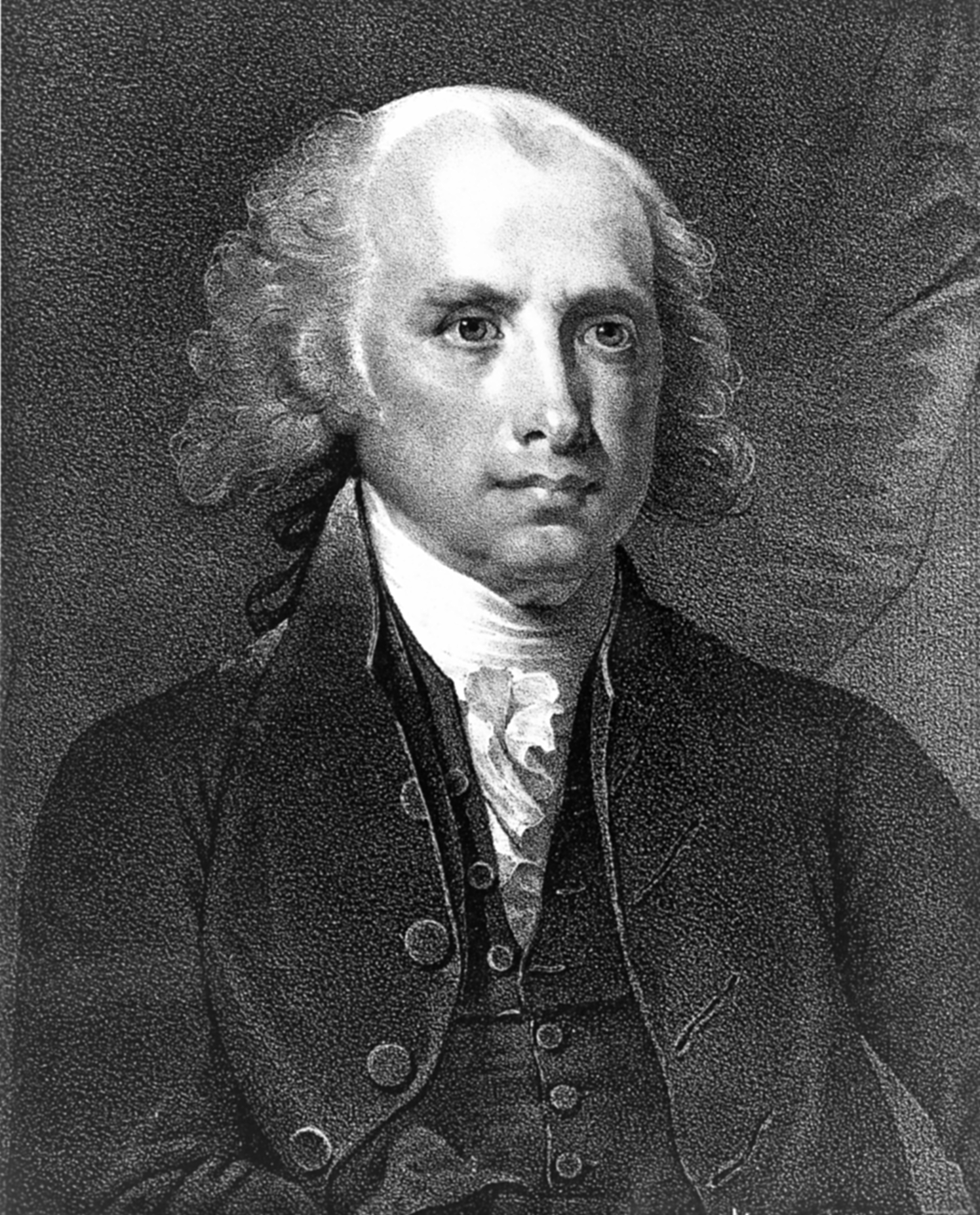 external image James_Madison.png