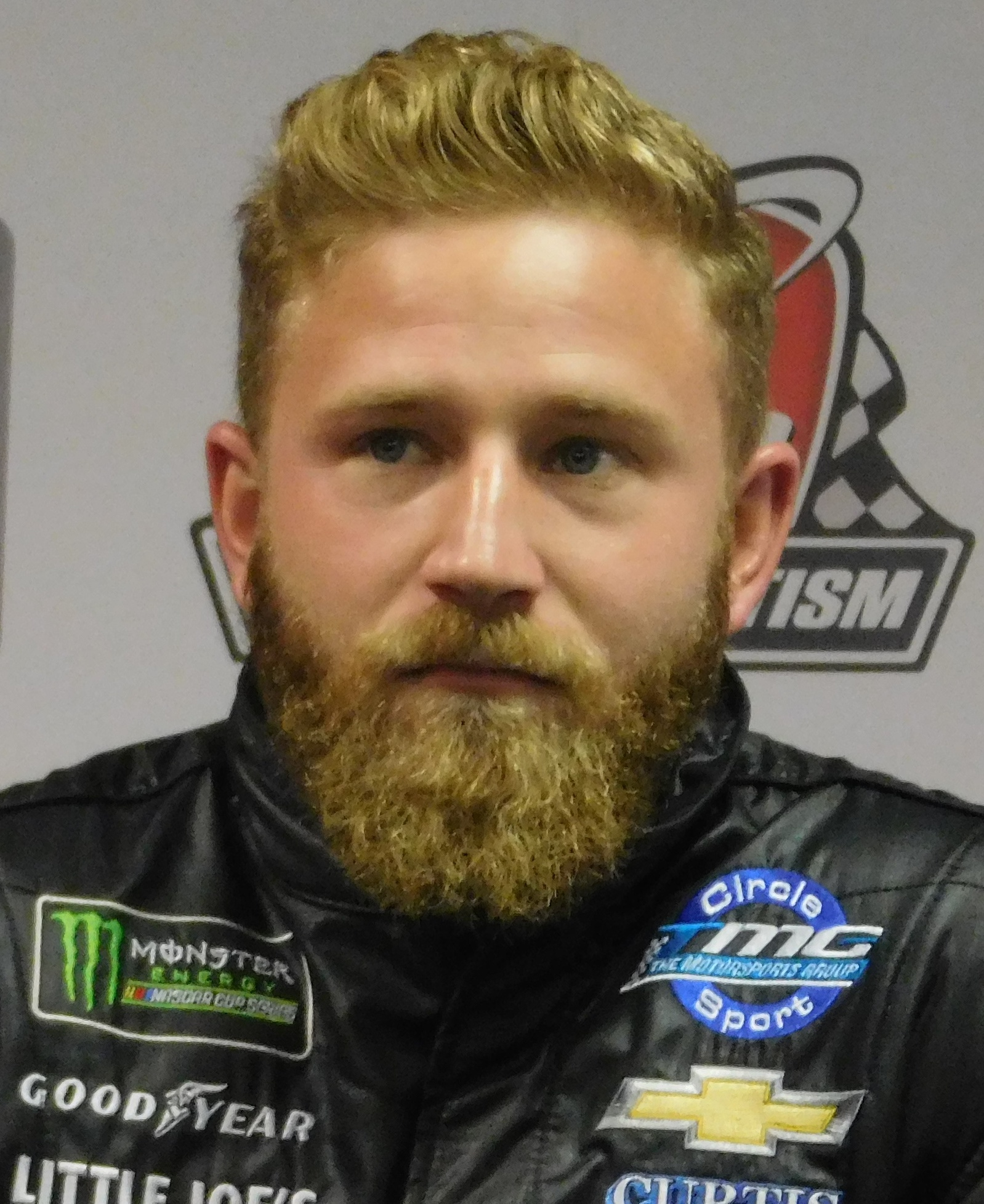 Jeffrey Earnhardt Wikipedia Genealogy for teresa earnhardt (houston) family tree on geni, with over 200 million profiles of ancestors and living relatives. jeffrey earnhardt wikipedia