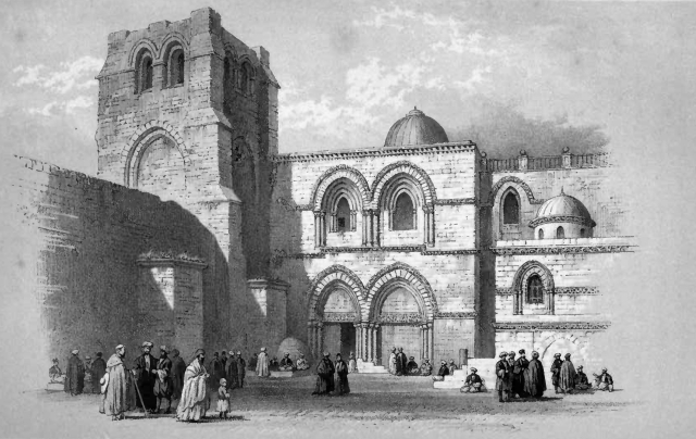 File:Jerusalem HolyS 1850.jpg