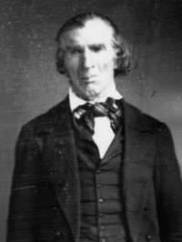 John Smith (uncle of Joseph Smith)