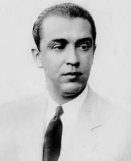 1955 Brazilian presidential election