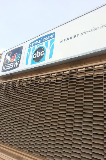 File:KSBW and Central Coast ABC Studios.jpg