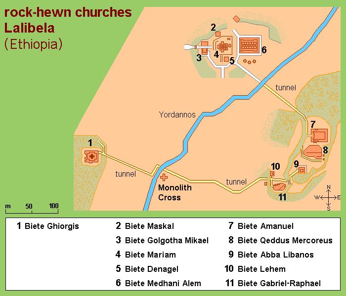 File:Karta Lalibela.PNG