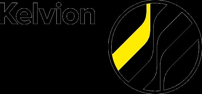 File:Kelvion Logo png - Wikimedia Commons