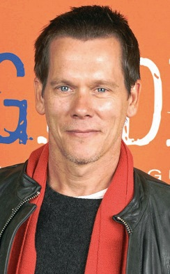 Kevin Bacon (cropped)