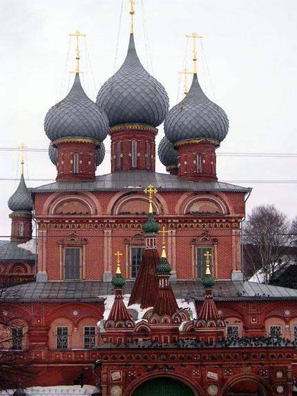 Fichier:Kostroma resurrection.jpg