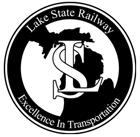 Lake State Railway