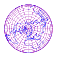 Lambert azimuthal equal-area projection 118.png