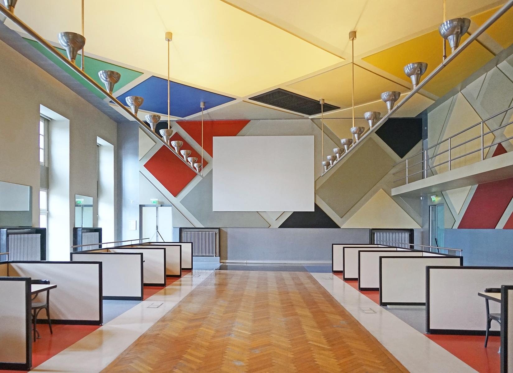Amenagement Et Decoration Interieur