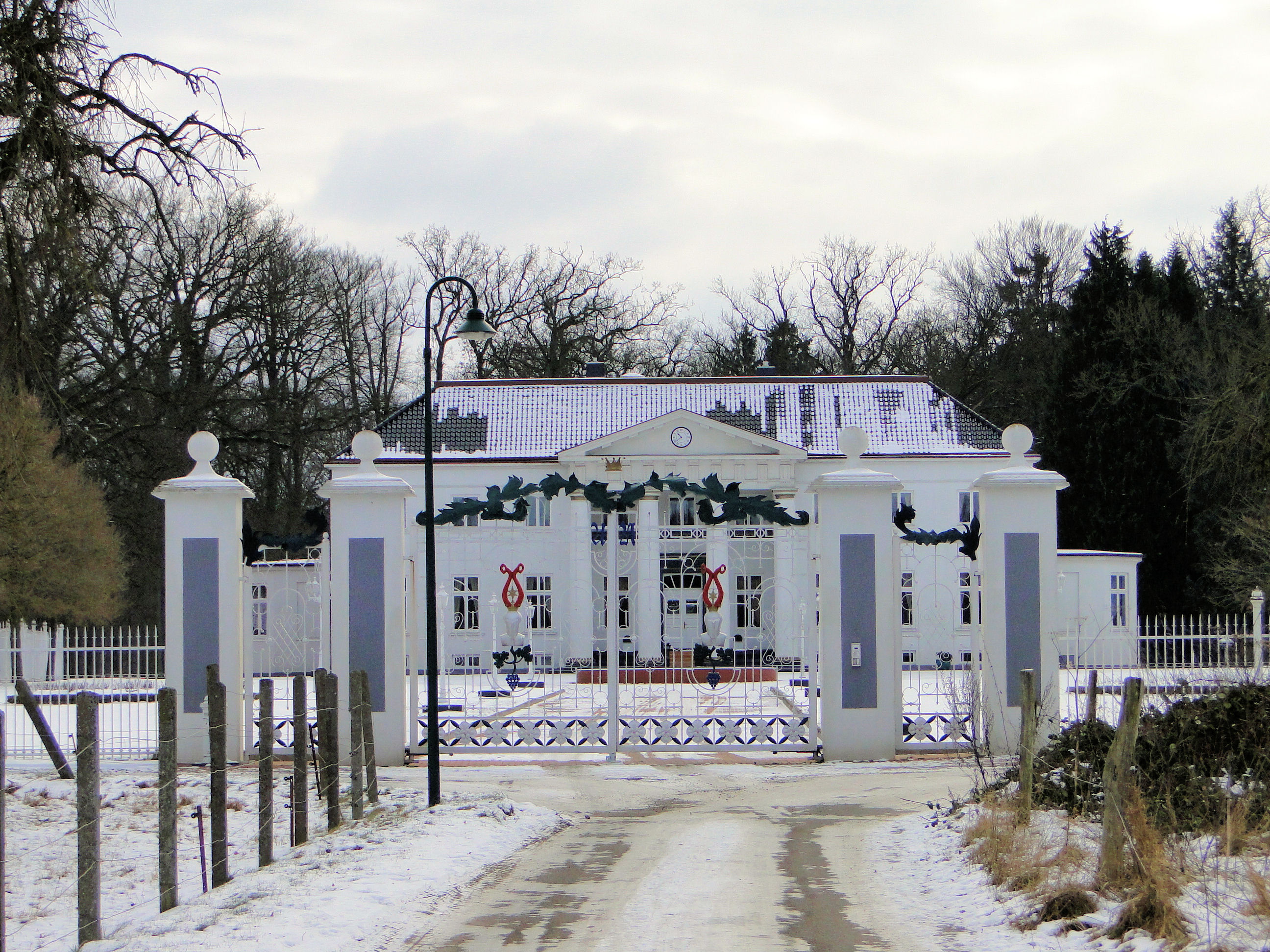 Inneneinrichter Leipzig inneneinrichter leipzig hausdesign pro
