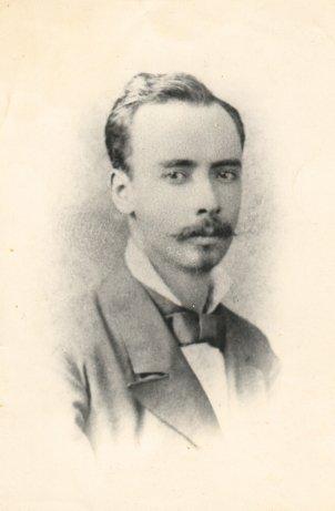 Leoncio Prado Gutiérrez - Wikipedia, la enciclopedia libre