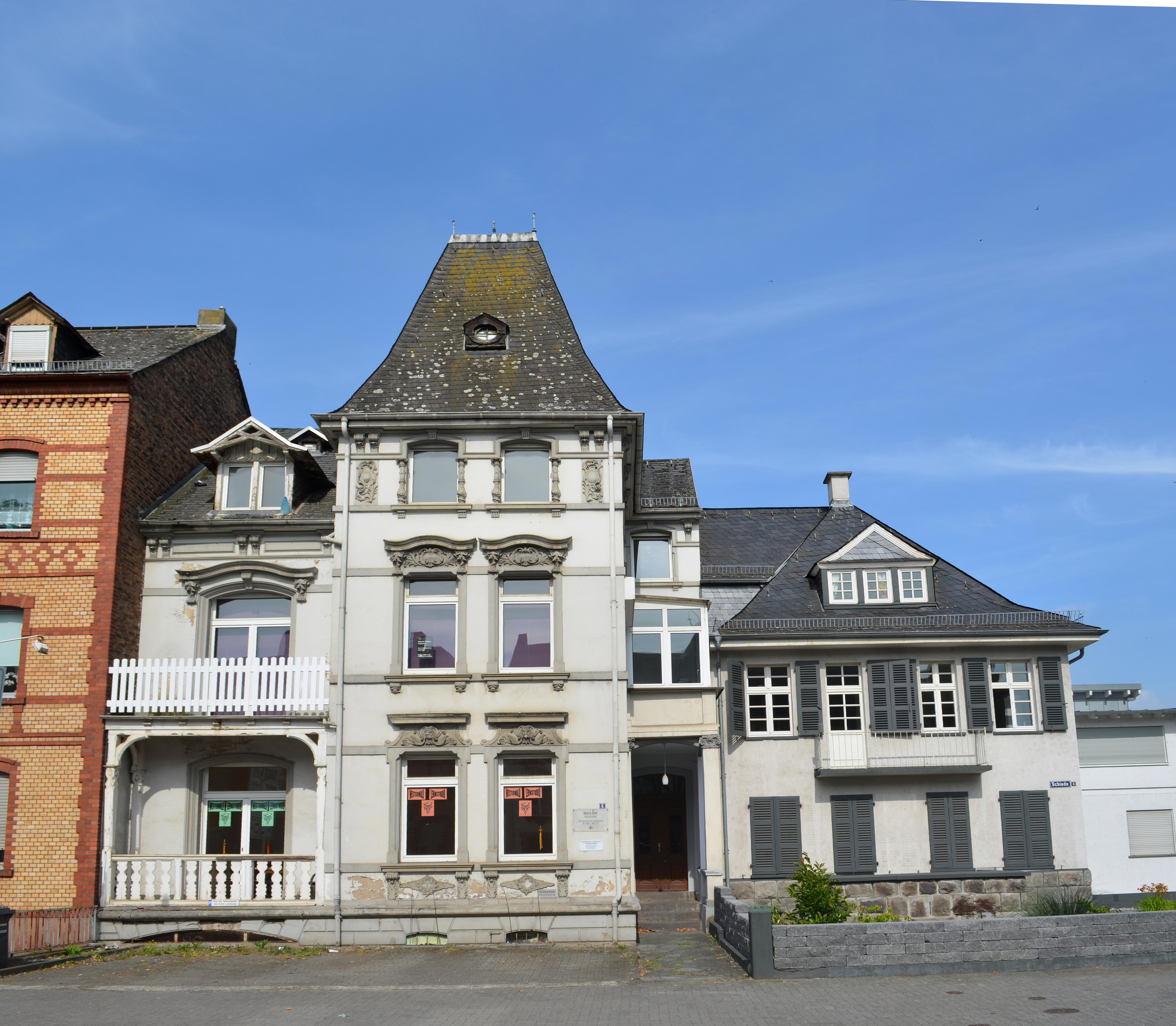 File:Limburg, Schiede 6.jpg