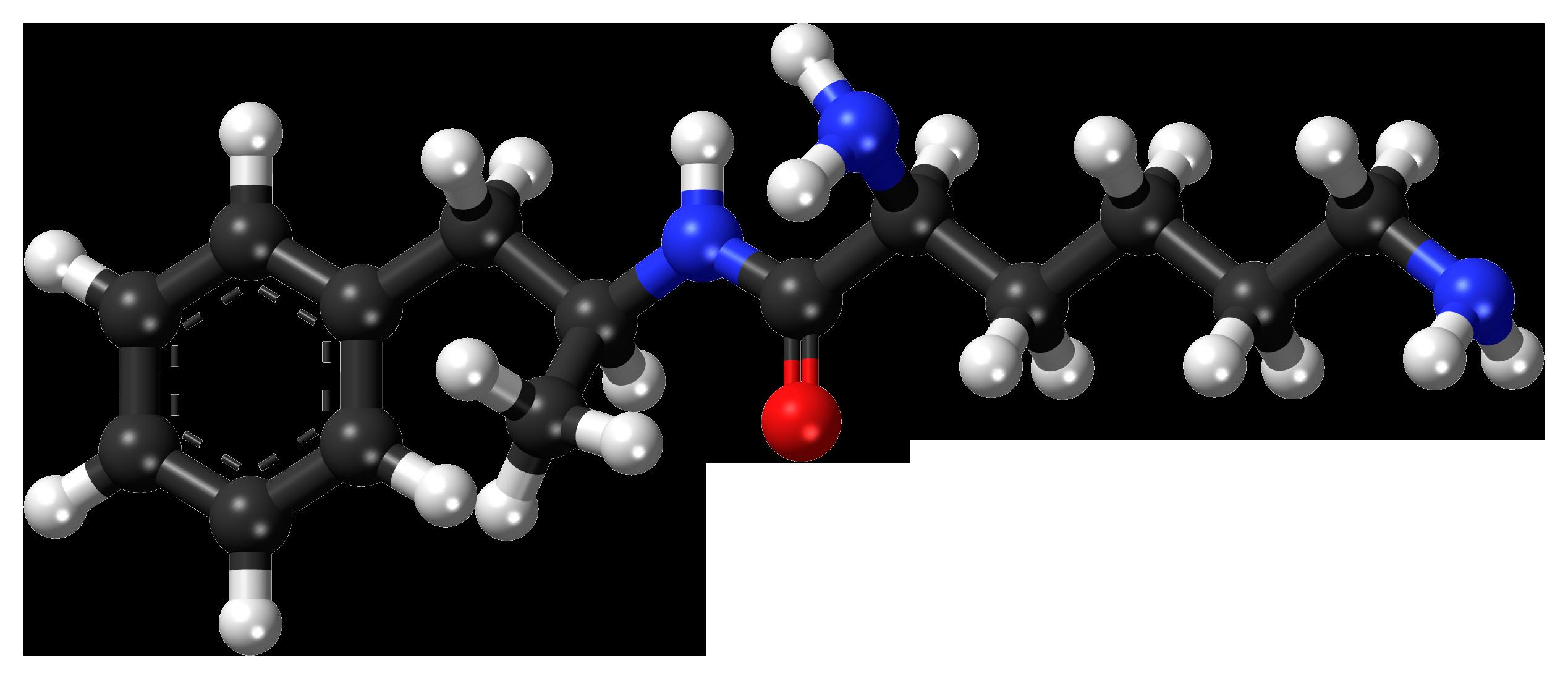 Lisdexamfetamine - Wikipedia