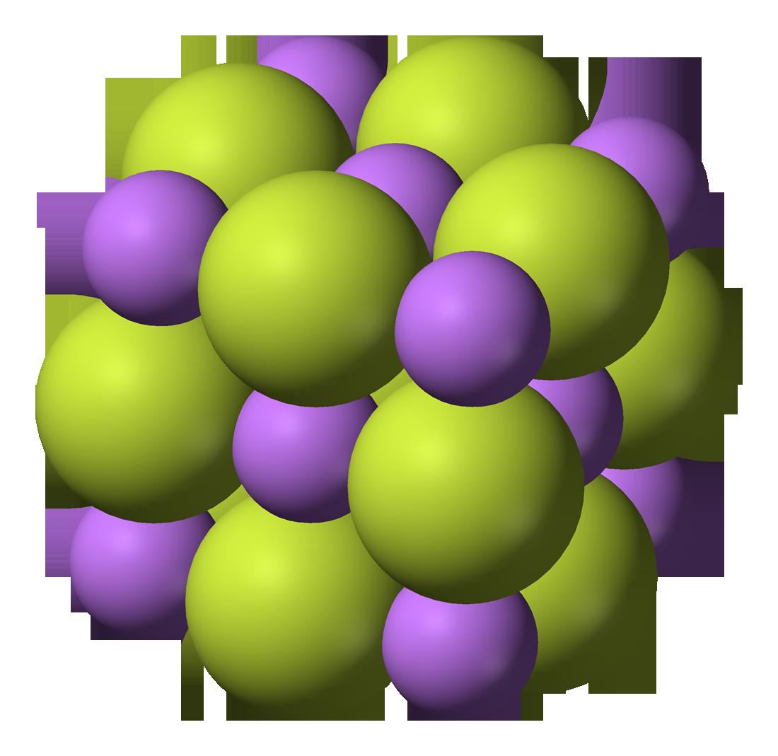 litiumklorid