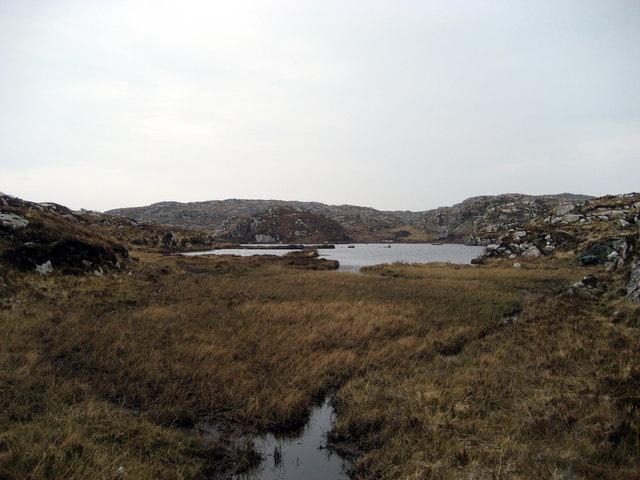 File:Loch an Tuim - geograph.org.uk - 408879.jpg