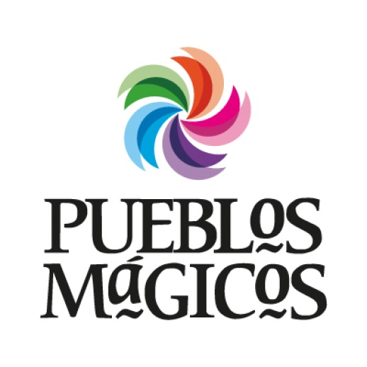 malinalco pueblo magico pdf