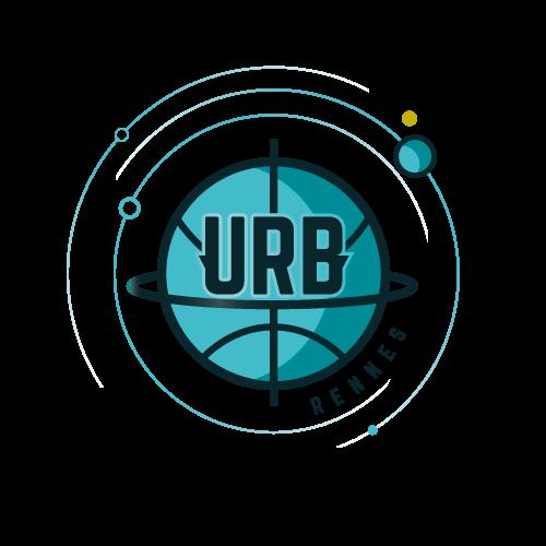 Union Rennes basket 35 — Wikipédia