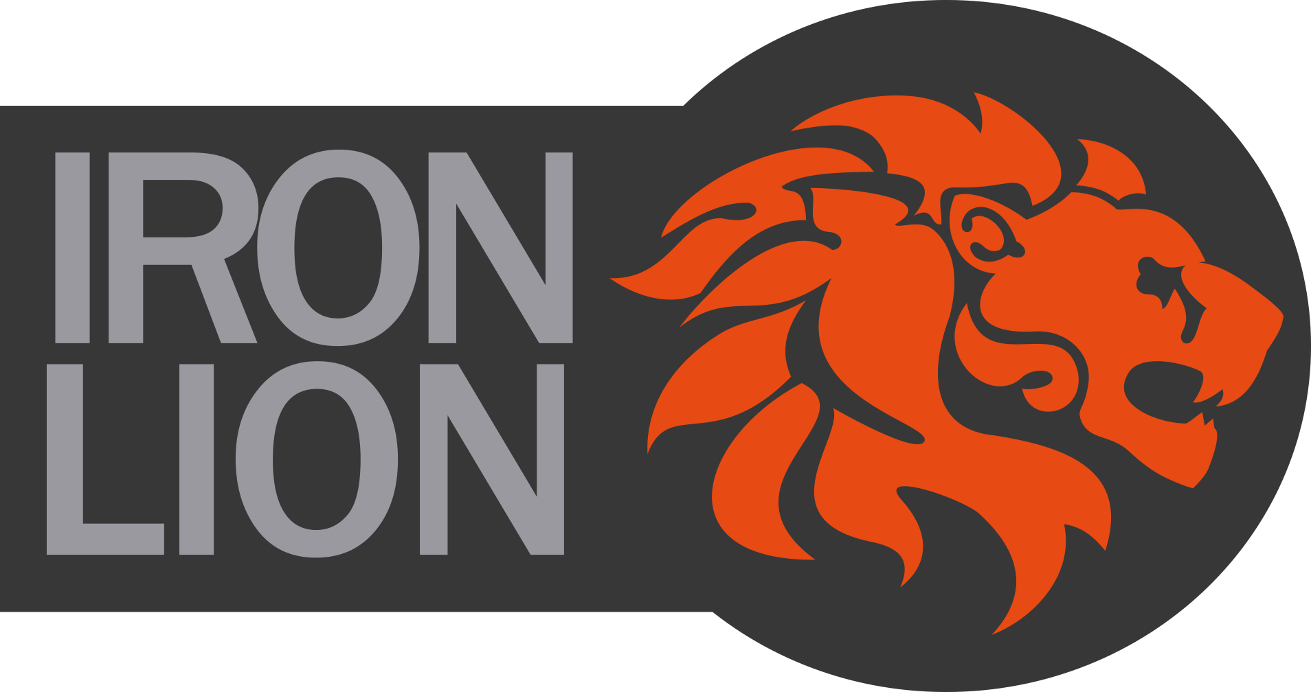 Ironlion
